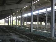 Здание производственное 4752 кв.м. г. Волковыск - foto 2