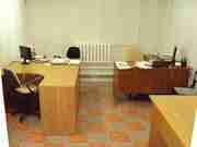 Комплекс помещений для бизнеса,  Волковыск - foto 1