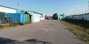 Комплекс помещений для бизнеса,  Волковыск - foto 8
