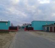 Комплекс помещений для бизнеса,  Волковыск - foto 9