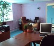 Комплекс помещений для бизнеса,  Волковыск - foto 10