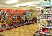Комплекс помещений для бизнеса,  Волковыск - foto 11