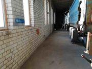 Помещение под грузовой автосервис - foto 5