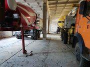 Помещение под грузовой автосервис - foto 7